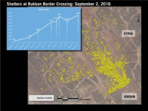 232420_graphic_of_shelter_growth_at_rukban_border_crossing
