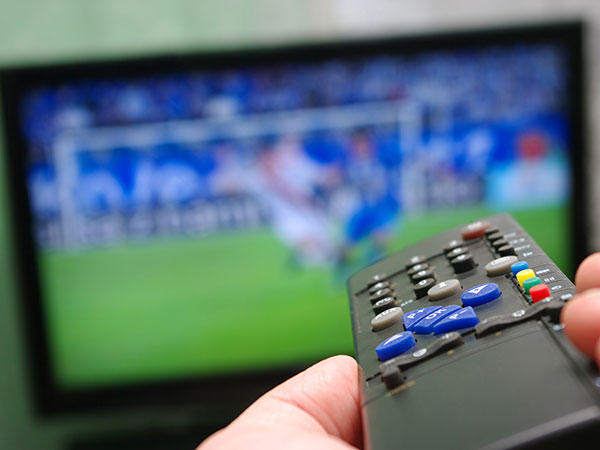 La Pay TV è seconda solo all'ADSL