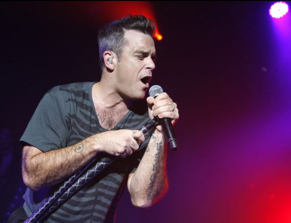 concerto robbie williams verona 14 luglio secondary ticketing bagarini