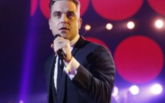 robbie williams concerto bentegodi verona