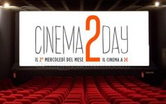 cinema2day cinema 2 euro film