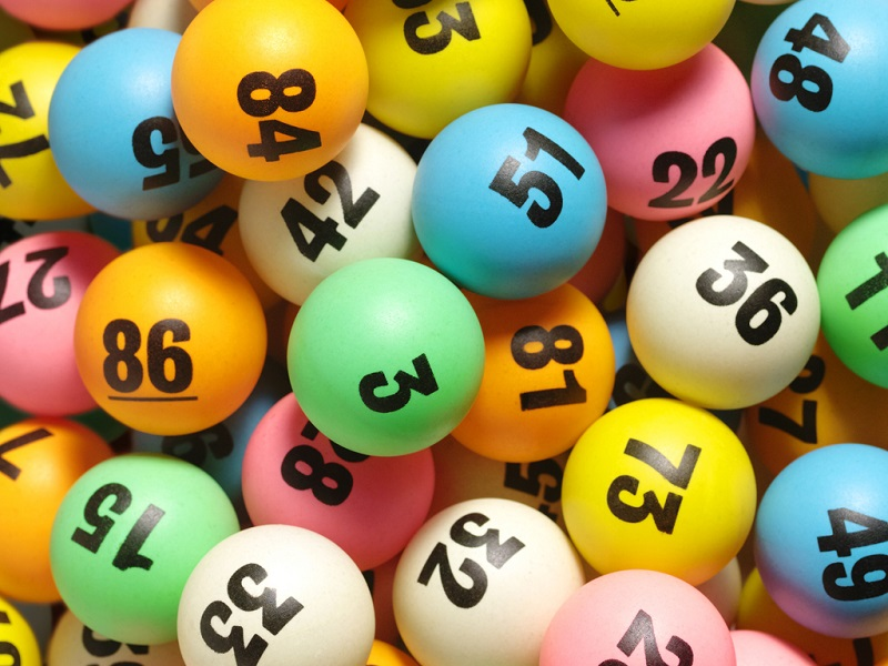 estrazione lotto 10elotto superenalotto ritardatari