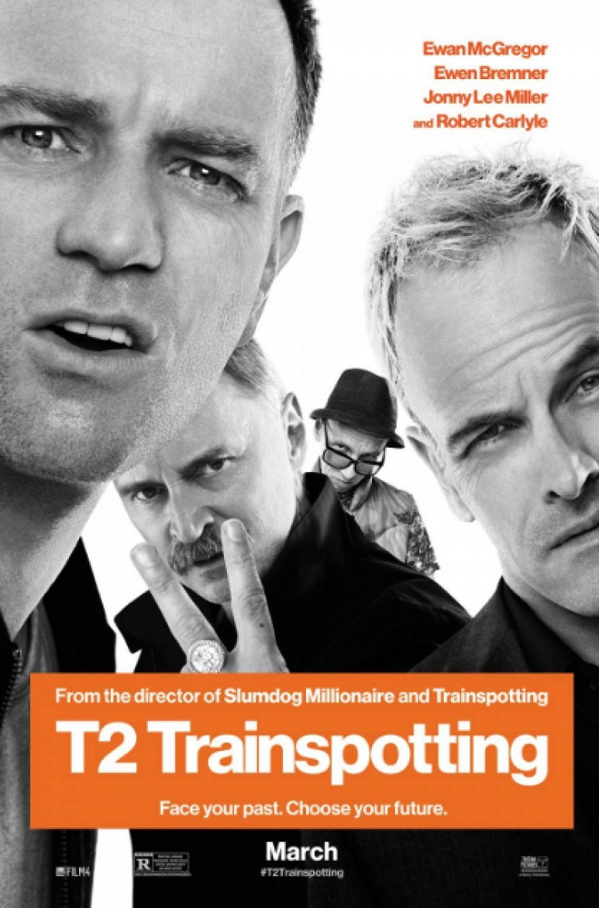 trainspotting 2 locandina uci cinemas