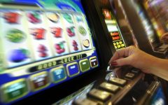 bar tabaccherie distanziometro slot machine ludopatia gioco d'azzardo