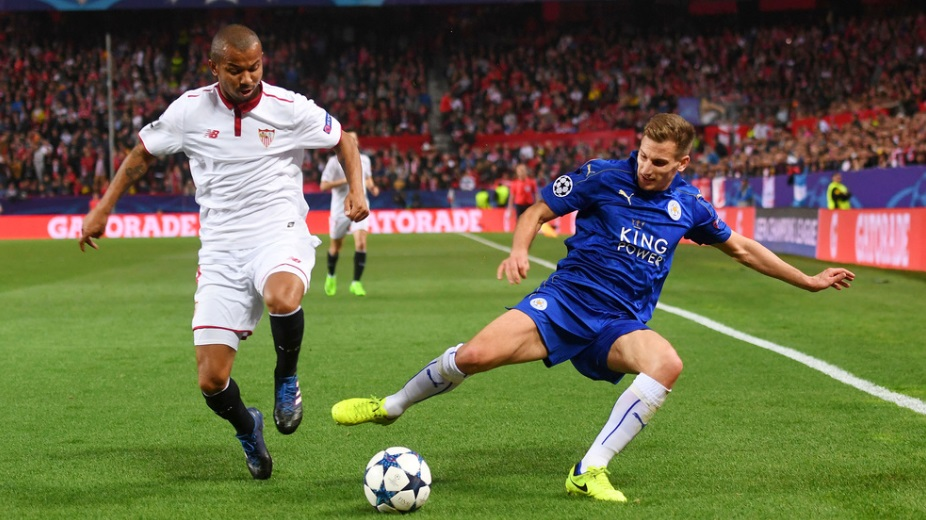 Leicester 2-0 Siviglia risultato finale: highlights e video gol
