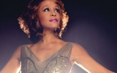 Whitney Houston film uci cinemas