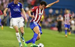 pronostico leicester atletico madrid champions league pronostici