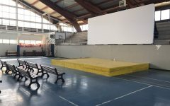 cinema-amatrice-foto-mibact