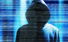 droga darknet polizia attacco hacker ransomware wanna cry