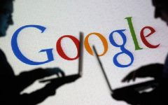 google multa commissione ue