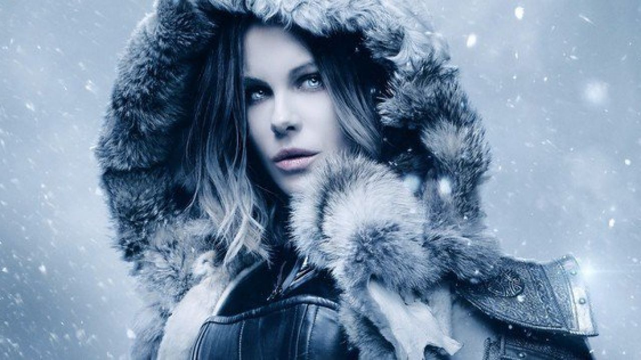 underworld blood wars film 2017