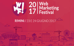 Web Marketing Festival