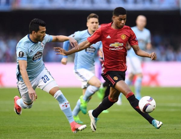 pronostici europa league pronostico finale ajax manchester united