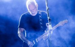 david gilmour live at pompeii cinema