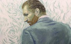 loving vincent film cinema van gogh