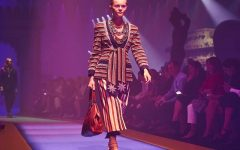 milano fashion week moda gucci social network instagram