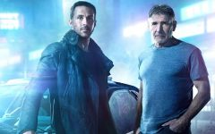 blade runner 2049 lingua originale cinema