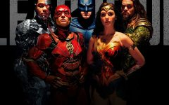 justice league lingua originale al cinema