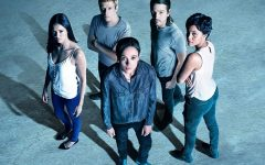 flatliners linea mortale film in lingua originale