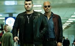 gomorra 3 al cinema in anteprima