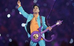 PRINCE – SIGN O' THE TIMES è distribuito in tutto il mondo da Nexo Digital