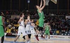 remer treviglio soundreef mens sana siena serie a2 basket girone ovest