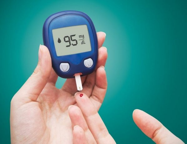Diabete di tipo 2, dulaglutide più efficace a dosi più elevate senza incidere sulla tollerabilità: i dati dello studio AWARD-11 pubblicato sul Journal of the Endocrine Society