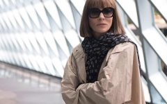 Che fine ha fatto Bernadette in lingua originale arriva al cinema