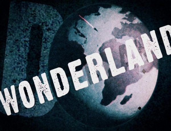 Wonderland torna in seconda serata su Rai4