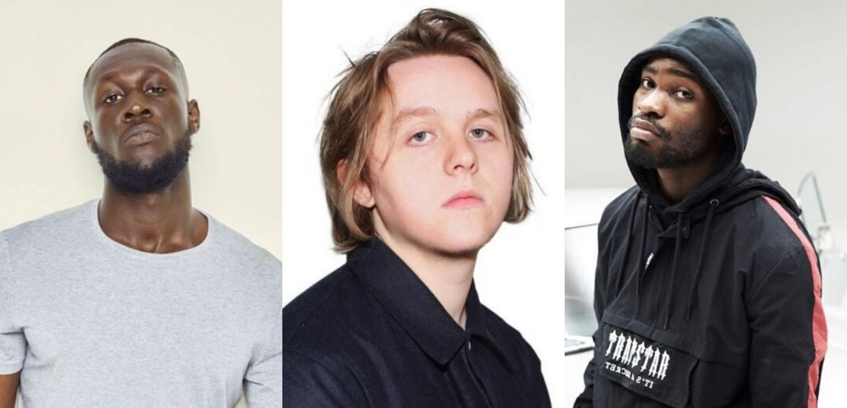 Brit Awards 2020: Lewis Capaldi, Dave e Stormzy guidano le nomination