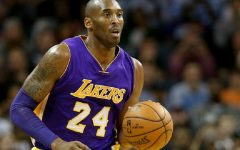 Nba, Kobe Bryant morto in un incidente con l'elicottero