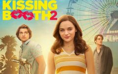 The Kissing Booth 2 a luglio su Netflix