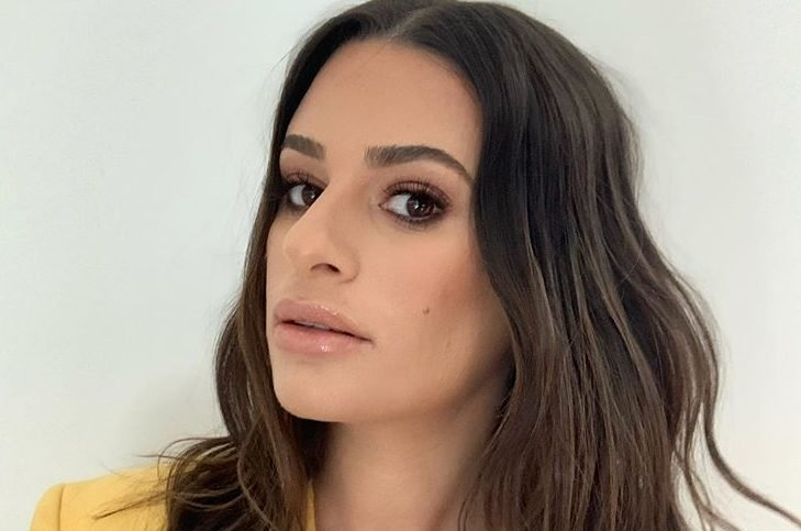 Hollywood contro Lea Michele: cattiva e altezzosa