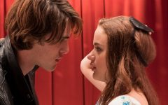 The Kissing Booth 2, Elle e Noah nel trailer del sequel