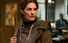 Da Absentia a Hanna: le uscite su Amazon Prime Video