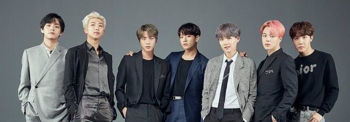 Copie vendute: BTS come i Beatles