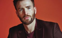 Chris Evans e Lily James: tra i due sarà amore?