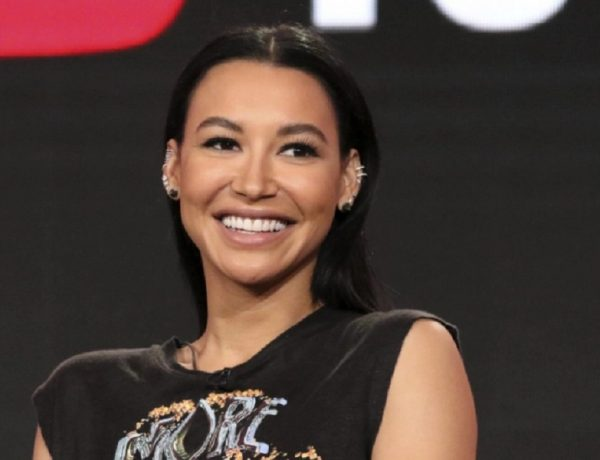 Naya Rivera, la star di Glee, scomparsa in California: partite le ricerche
