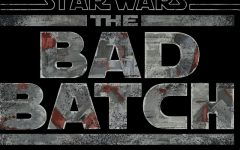 Star Wars: The Bad Batch su Disney+