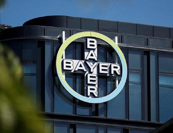 Farmaci menopausa: Bayer acquisirà KaNDy