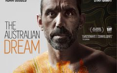The Australian Dream: il docufilm su Rakuten TV