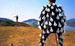 Pink Floyd. Delicate Sound of Thunder arriva al cinema