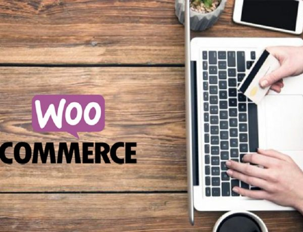 Da Amazon Pay a PayPal, ecco come configurare i metodi di pagamento sul plugin open source WooCommerce utilizzato su Wordpress