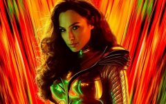 Wonder Woman 1984, Gal Gadot al cinema nel 2021