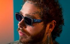 Post Malone da record: 2 miliardi di stream