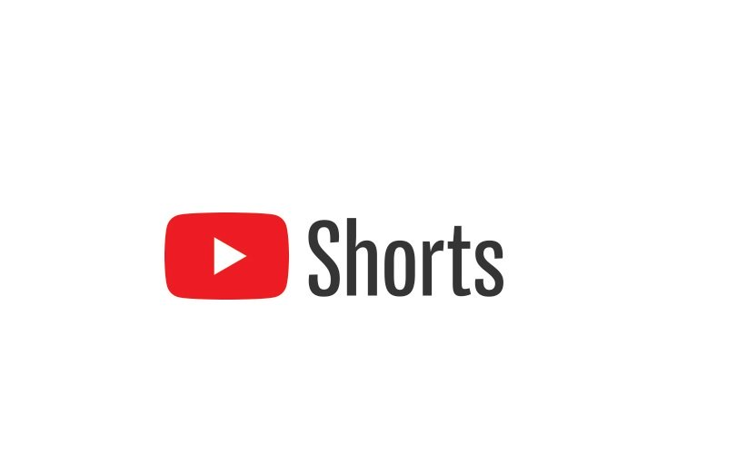 Google lancia la sfida a TikTok: video brevi con YouTube Shorts