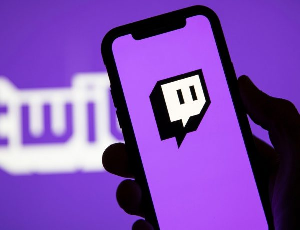 Twitch è la nuova frontiera del luxury fashion