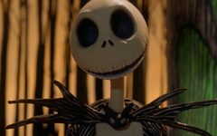 Halloween su Disney+: la lista dei film in streaming