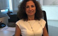 Amal Chalfoun è il nuovo Clinical, Medical and Regulatory Director di Novo Nordisk Italia