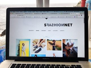 Sfashion-Net.it: vetrina online per le microimprese